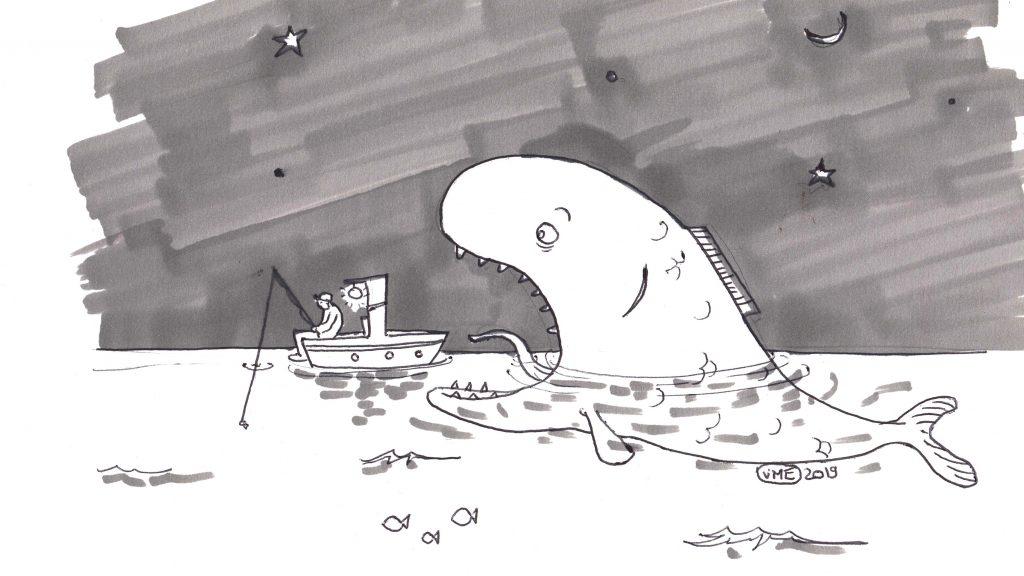 VME baleine 16 9